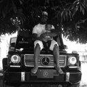 Oluwole M. Olugbon (@2323Npire) Twitter
