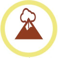 Image result for Vulkan Athletics