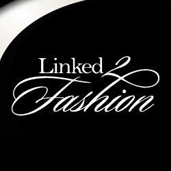 Linked 2 Fashion