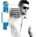 #BLUE_TEAM007 (@007___Blue) Twitter
