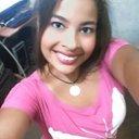 Mariam Garcia (@11Mariam) Twitter