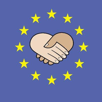 EU Solidarity (@EUSolidarity) | Twitter