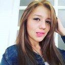 kelly johana (@22_KITY) Twitter