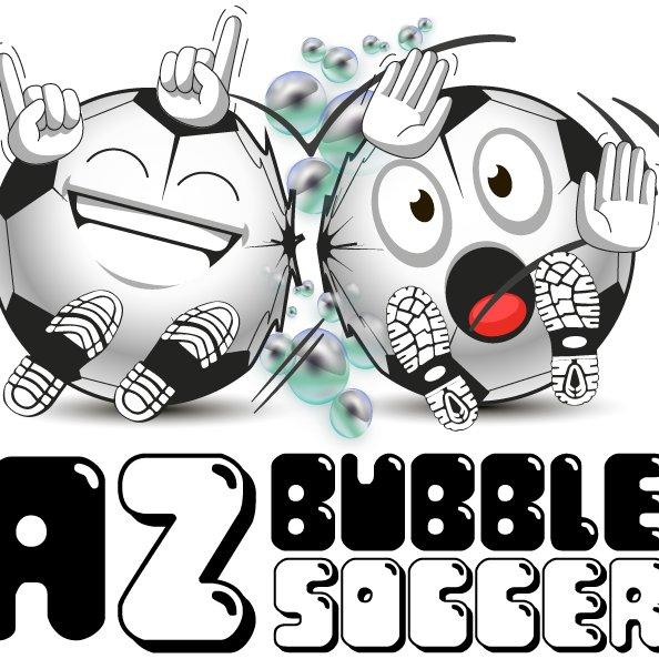 AZ_BubbleSoccer