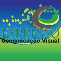 Expresso Visual