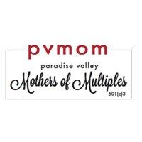 PVMOM Club