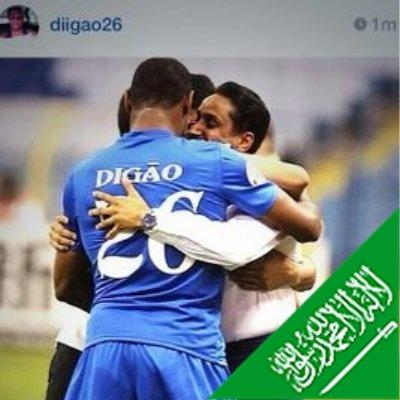 @NAIFALHARBI4