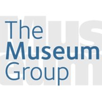 The Museum Group