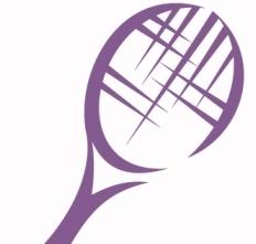 Women's Tennis Blog