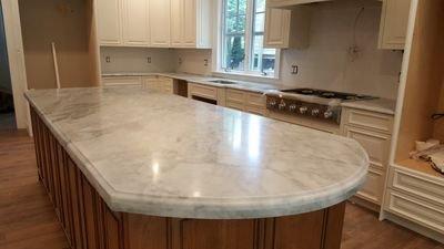 living stone granite on twitter 5 slabs of ferrato granite