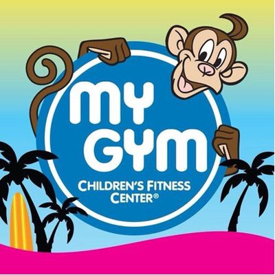 My Gym Chesterfield | Social Profile