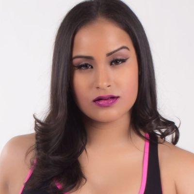 Fuck horny latina
