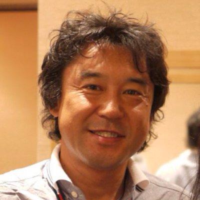 masaaki fujita masaaki fujita twitter