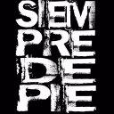 Pietro DePier (@100PreDePier) Twitter