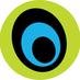 Marketing Zone Profile Image