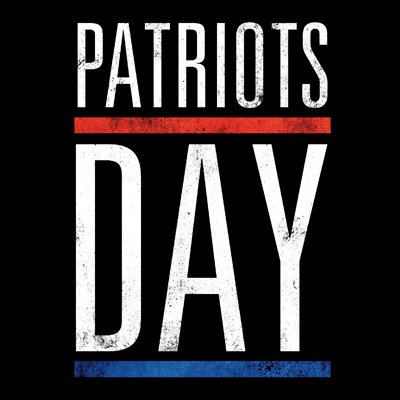 @patriotsdayfilm