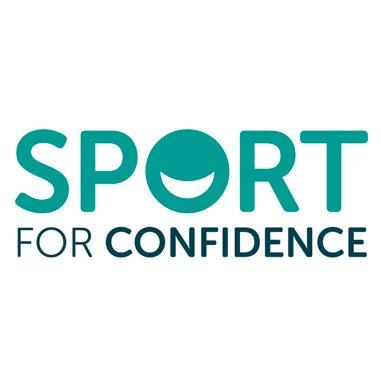 @sportforconf