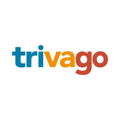 @trivago_AU