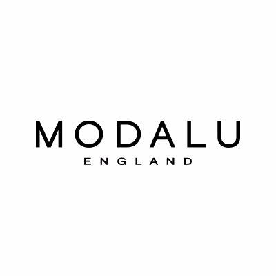 @Modalu_England