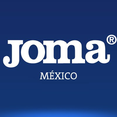 @JomaSportMexico