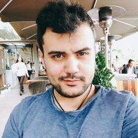 selcodiyebiri's Twitter Account Picture