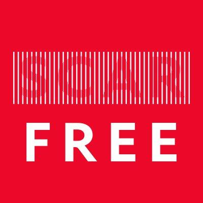 Scar Free Foundation (@scarfreeworld) | Twitter