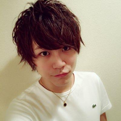 齊藤稜駿 Twitter