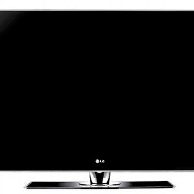 LG TV Reviews (@lgtvreviews) | Twitter
