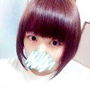 ちなつ (@0514_shibuya) Twitter