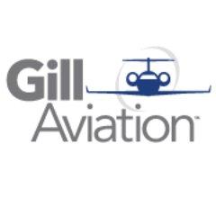 Gill Aviation