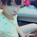 林熙恩 MA (@00000MA00000) Twitter