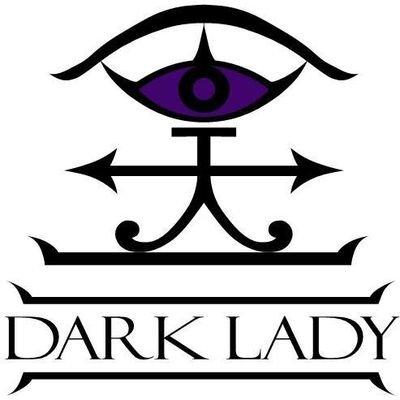 Darklady Marketing