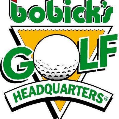 Bobicks