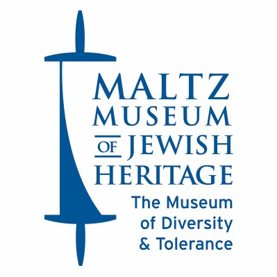 Maltz Museum (@MaltzMuseum)   Twitter