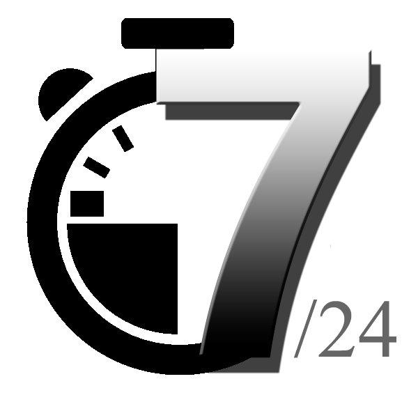 Soccer724