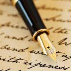 Writers' Profits