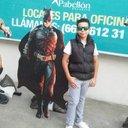 Adrian Ibarra (@22Topoibarra) Twitter