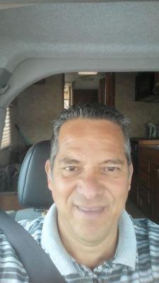 Hugo manuel de alba hugomanueldeal2 twitter for Manuel alba