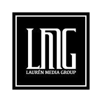 Laurén Media Group