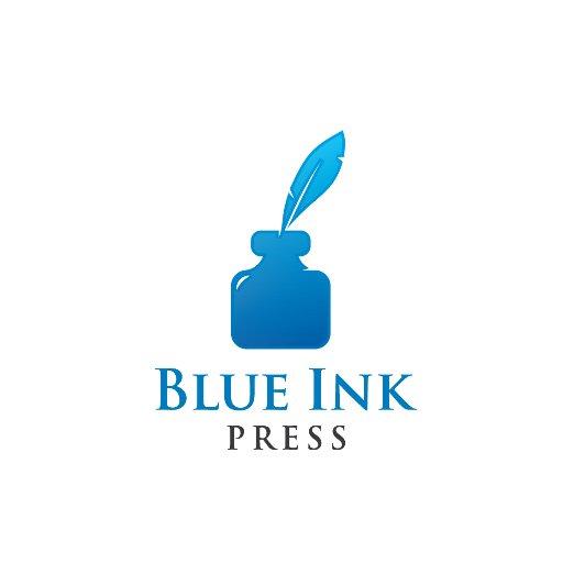 Blue Ink Press