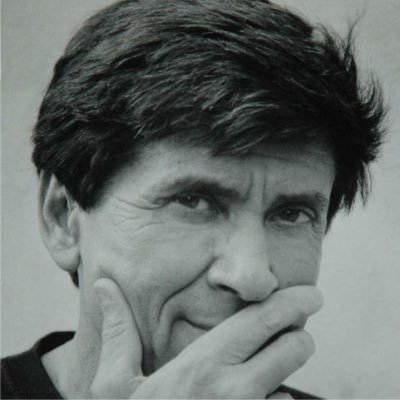 gianni morandi - photo #10