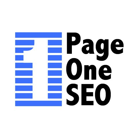 @PageOneSEO