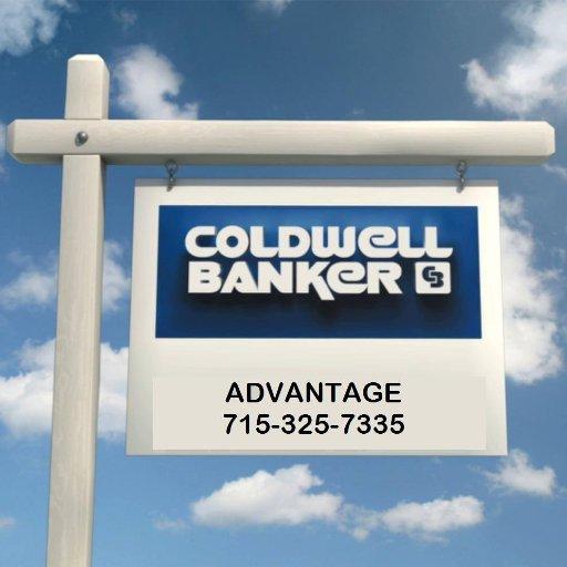 Coldwell Banker Adv