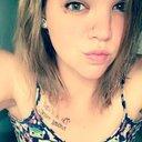 Ashley Crist - @Amariah55 - Twitter
