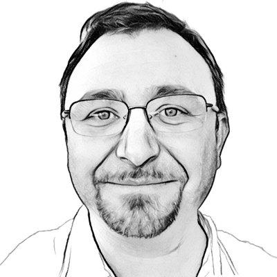 Mark Rogov (@RogovMark) Twitter profile photo
