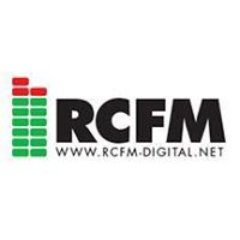 Hi,   My name is Susan and I'm working behind the scenes at RADIO CITY FM (RCFM) in Duisburg, Germany.  https://t.co/oryHukFL9d