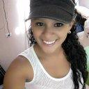 Alexandra Chira (@alechira_13) Twitter