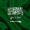 فتاة الإسلام (@020455434c0a415) Twitter