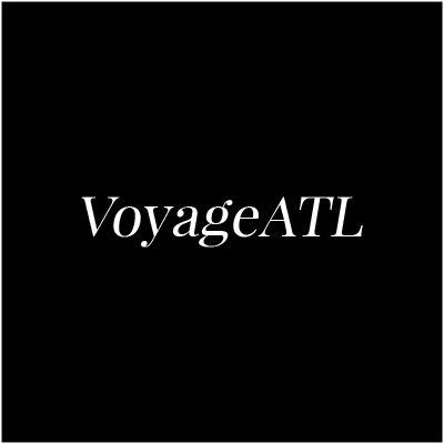 Image result for voyage atl logo