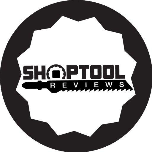 Shop Tool Reviews